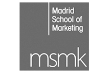 """Madrid School of Marketing (MSMK)"""